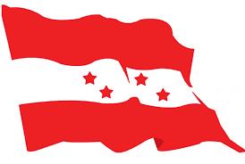 नेपाली कांग्रेसको पत्रले विदेशस्थित जन सम्पर्क समितिको अधिबेसन अन्यौलमा