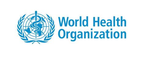 डब्लूएचओद्वारा कोरोना भाइरस 'विश्वव्यापी महामारी' घोषणा