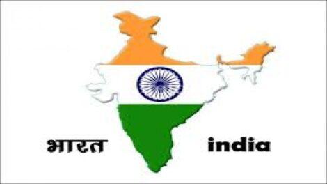 भारतमा एकैदिन ७० हजार सङ्क्रमित
