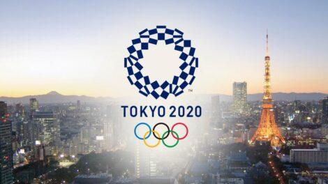 टोकियो ओलम्पिक अर्को वर्षको जुलाईमा हुने