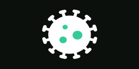 कोरोनाबाट मर्नेको संख्या ६ लाख ८९ हजार, भारतीय गृहमन्त्री संक्रमित
