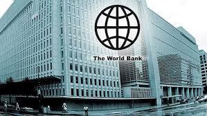 काेराेना प्रकोपका कारण खाद्यान्न आपूर्ति प्रभावित हुनसक्ने विश्व बैंककाे चेतावनी