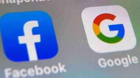 फेसबुकको फोटो गुगल फोटोमा सङ्ग्रह गर्न सकिने