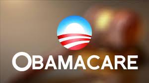 ओबामाकेएर विरुद्ध सर्वोच्चमा ट्रम्प प्रशासन, दुई करोडको बिमा समाप्त हुन सक्ने