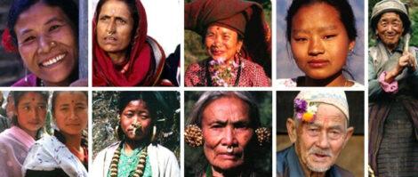 प्रज्ञा प्रतिष्ठानमा आदिवासी जनजातिको हिस्सा कति ?