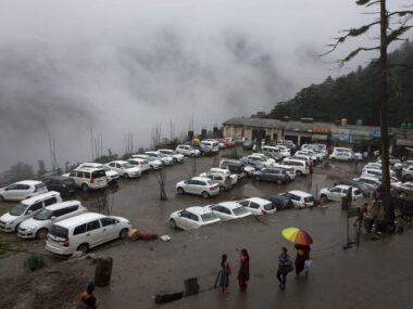 भारतको हिमपहिरोमा परेर १८ जनाको मृत्यु, २०० बेपत्ता