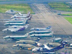 खुल्ने भयो नेपालमा आन्तरिक र अन्तर्राष्ट्रिय हवाई उडान
