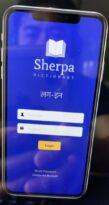 शेर्पा भाषा सिक्नका लागी बन्दै छ शेर्पा एप्स