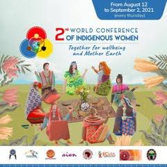 एघार बुँदे सिफारिस गर्दै दोस्रो विश्व आदिवासी महिला सम्मेलन सम्पन्न