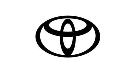 टोयोटाले सेप्टेम्बरमा उत्पादनको ४० प्रतिशतले कटौती गर्ने