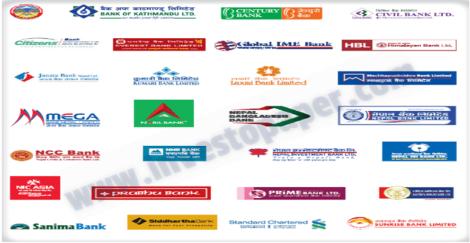 नेपाली बैंकहरुले बढाए ब्याजदर, कसको कति बढाए?