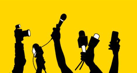 गण्डकी सरकारले संसदमा दर्ता गरेको सञ्चार विधेयक फिर्ता लिन माग
